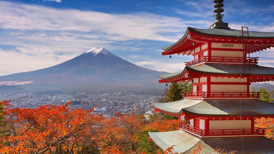 Страна восходящего солнца китай или япония